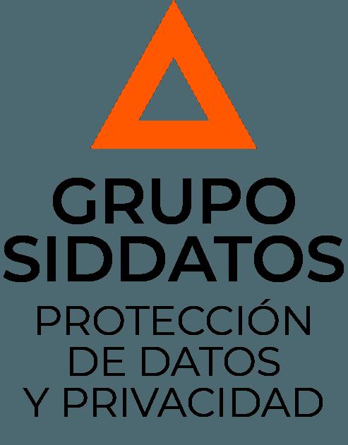 Grupo Siddatos Protección de datos y privacidad