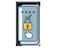 Portal Cliente