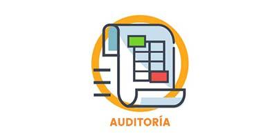 Auditoría Acorán